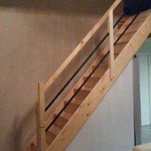 escalierdroit1