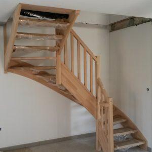 escalierhetre1